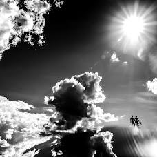 Свадебный фотограф David Hofman (hofmanfotografia). Фотография от 06.08.2018