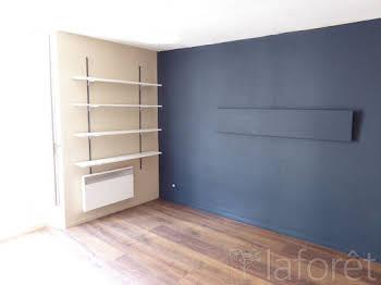 Studio 19,7 m2