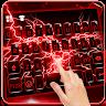 com.ikeyboard.theme.red.lightning