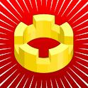 Defensa icon