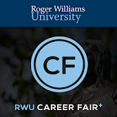 RWU Career Fair Plus
