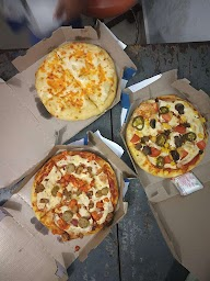Domino's Pizza photo 16