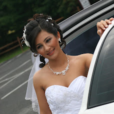 Wedding photographer Kursad Yonet (mystudionet). Photo of 09.04.2016