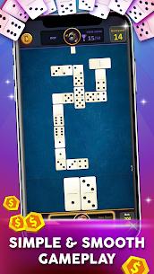Dominoes – Offline Free Dominos Game 2