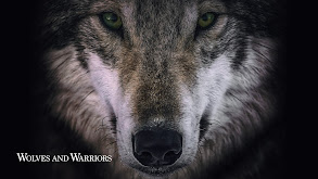Wolves and Warriors thumbnail
