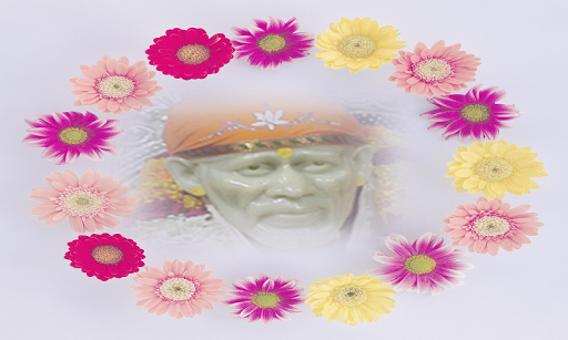 Sai Baba's Sayings and Quotes
