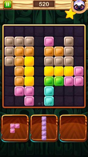 Block Puzzle 1.0.6 Cheat screenshots 3