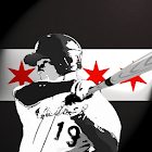 Chicago Baseball South Side icon