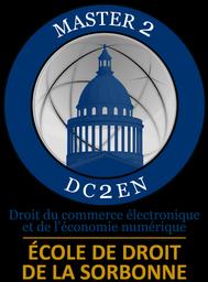 Nouveau Logo M2 DC2EN