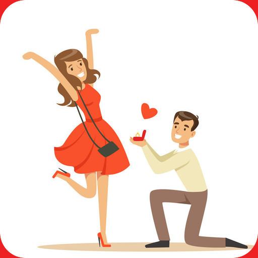 Potražite mog muža na web lokacijama za upoznavanja