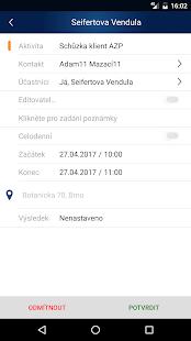 AllianzOffice CZ - náhled