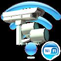 Demac Radar WiFi icon