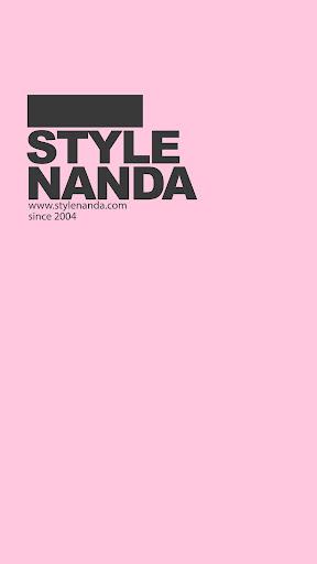 免費下載購物APP|스타일난다 StyleNanda app開箱文|APP開箱王