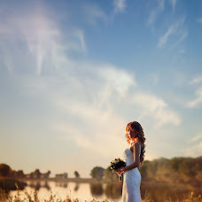Hochzeitsfotograf Aleksandr Melkonyanc (sunsunstudio). Foto vom 06.05.2019
