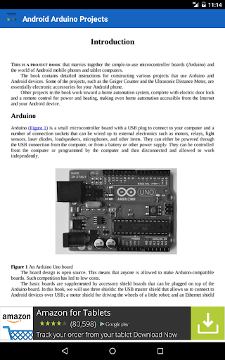 Download arduino projects for pc