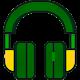 Radio Zvecka