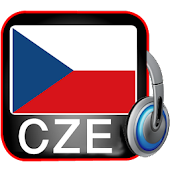 Radio Czech Republic – All Czech Radio - CZE Radio Android APK Download Free By WorldRadioFM