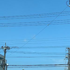 のカスタム事例画像 nao😋✌️(千葉県)さんの2020年07月31日13:26の投稿