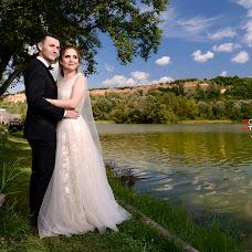 Wedding photographer Sorin daniel Stoicanescu (sorindaniel). Photo of 17.07.2018