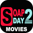 Soap2day - Free Movies & TV Shows & Trailers
