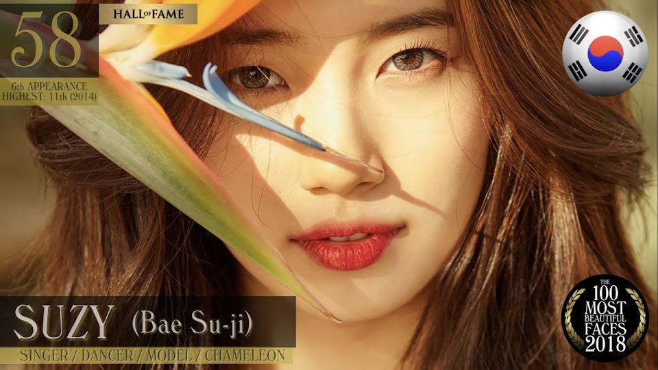 SuzyMostBeautiful