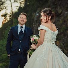 Wedding photographer Istoc Marius (IstocMarius). Photo of 14.02.2019
