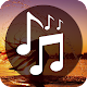 Chill out music - Relax music , Meditation Music Download on Windows