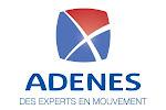 Adenes