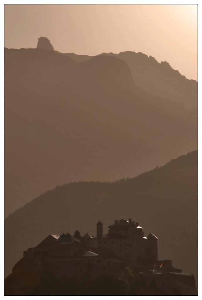Monti del Queyras di djalmao