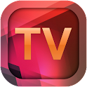 TV Program icon