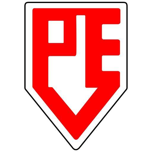 PVE Cranes & Services