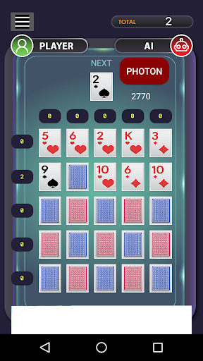 Photon Poker - Earn Free LTC ss3