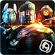 World Robot Boxing 2 - Androidアプリ