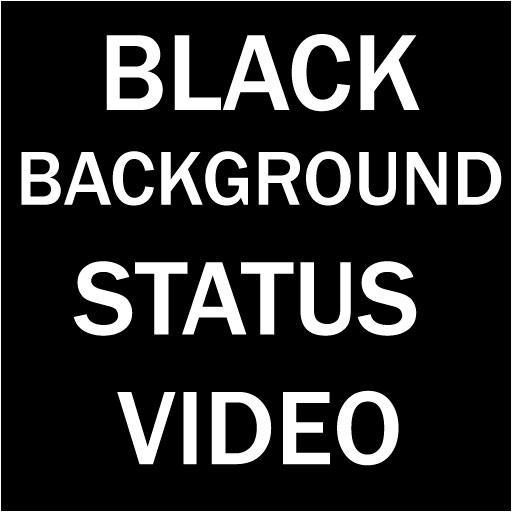 Download 87+ Background Black Photo App Paling Keren
