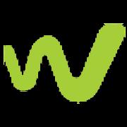 WebaSportHub