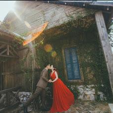 Wedding photographer Ngô Quang Ninh (NgoQuangNinh). Photo of 04.07.2016