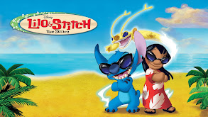 Lilo & Stitch: The Series thumbnail