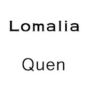美容室・ヘアサロン Lomalia(ロマリア)の公式アプリ