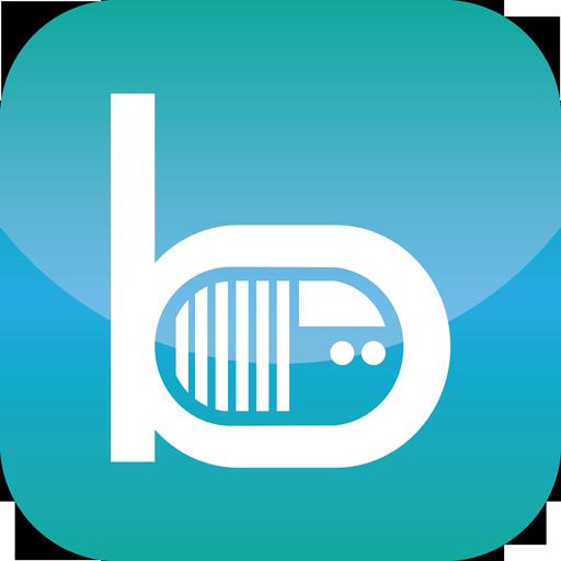 bedr alarm clock radio Free