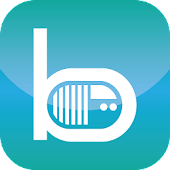 bedr alarm clock radio: US and World Radio