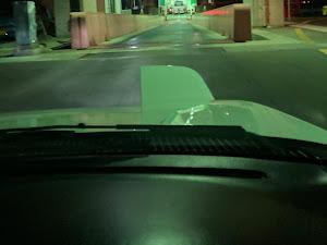 MR2  5型  Gリミのカスタム事例画像  車楽 さんの2020年10月28日16:07の投稿