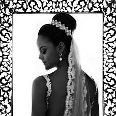 Fotógrafo de bodas Anderson Marques (andersonmarques). Foto del 10.12.2017