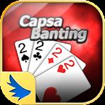 Mango Capsa Banting - Big2 Icon