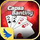 Mango Capsa Banting - Big2 (game)