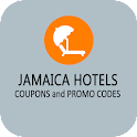 Jamaica Hotels Coupons - ImIn! icon