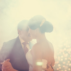 Wedding photographer Sergey Pomerancev (pomerancev). Photo of 29.03.2014