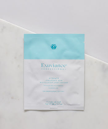 Hydrate Hyaluronic Sheet Masque