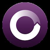 Beyond Bank Australia Android APK Download Free By Beyond Bank Australia