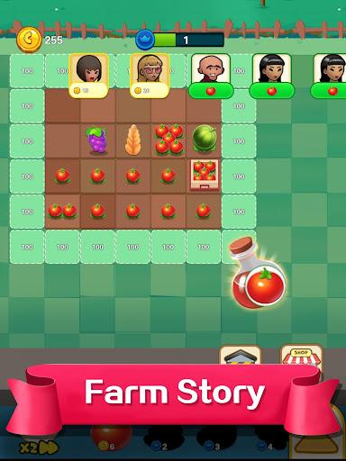 Farm Story 2.1.5 screenshots 9