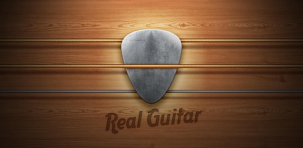 Real Guitar Free - Chords, Tabs & Simulator Games 3.4.0 Apk Download ...